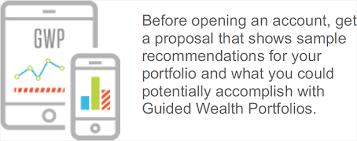 GWP proposal